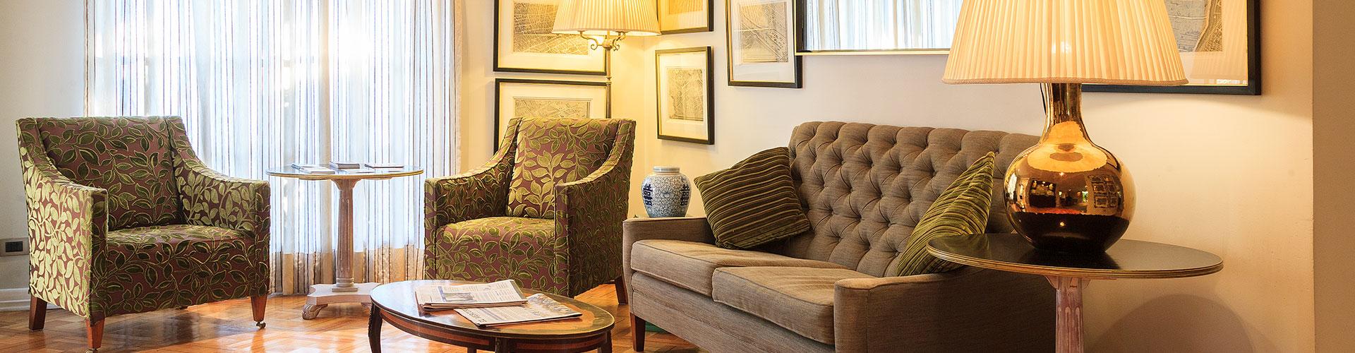interior-hotel-le-reve-sillones