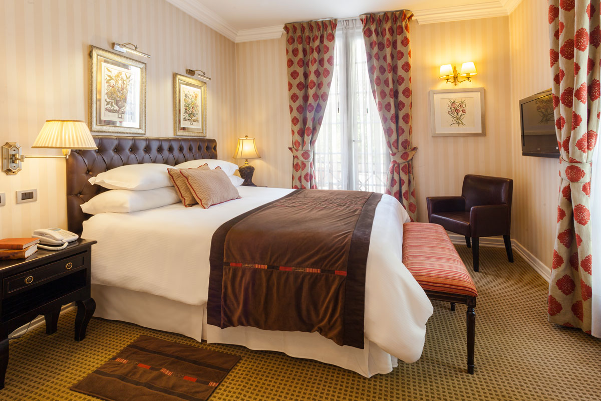 DELUXE-KING-OR-SUITE-EJECUTIVA
