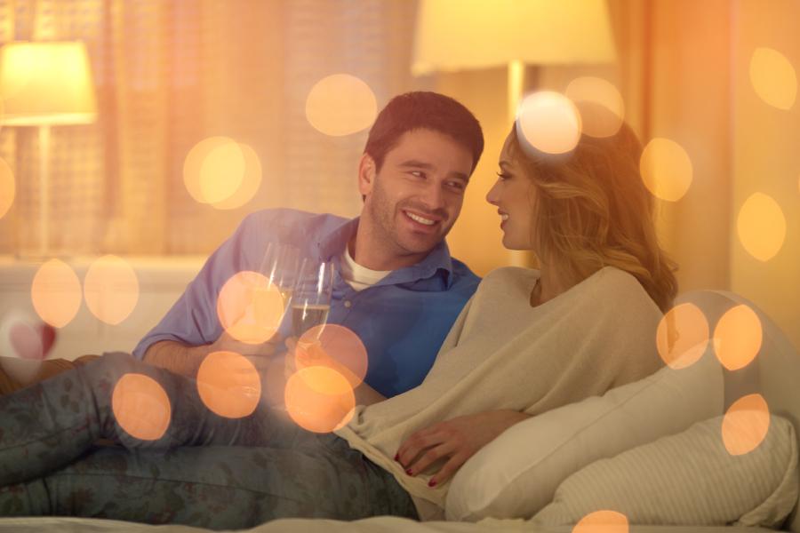 lereve-romanticas
